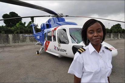 Captain-Abimbola-Jayeola