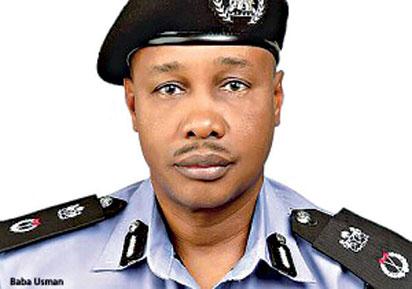 Delta-Police-Commissioner