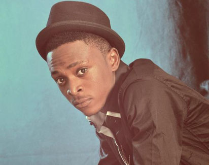 Ojayy-Wright