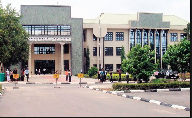 Covid-19: Redeemer's University refutes virus outbreak on campus