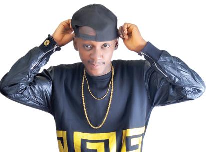 Tuspark-Ogebe