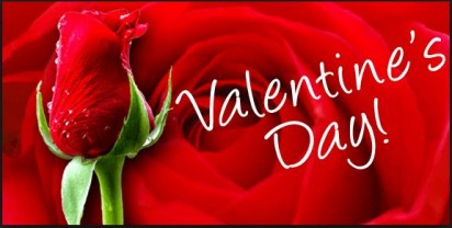 The True Meaning Of Valentine Day Vanguard News Nigeria
