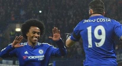 File: Chelsea