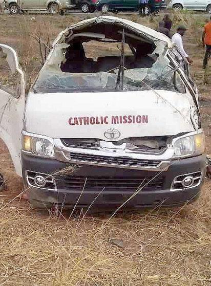 crash-Catholic-Seminarians