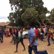 Breaking: Many feared dead, scores injured, houses razed in fresh  Agatu communal clash