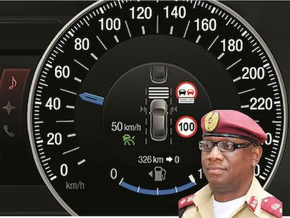 boboye-speed limiter