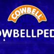 Maths: How football helped my calculating skills – Cowbellpedia winner