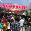 FCCPC casts shadows on Shoprite exit from Nigeria