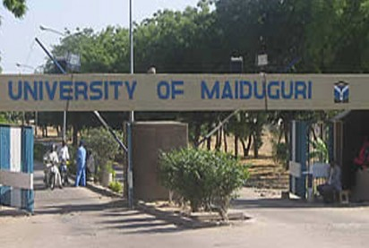 How 16 died in UNIMAID suicide bombings