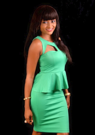 Juliet Okonkwo