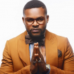 Fela drops mic, Falz picks it up: Nigerians hail rapper's consistency