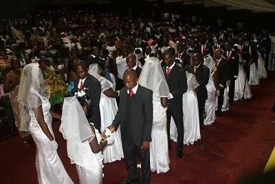 mass-wedding (1)
