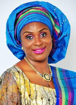 Mimi Adzape-Orubibi