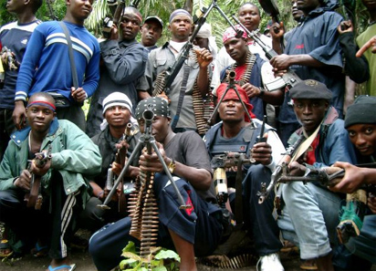 We stand by our 2015 ceasefire — MEND