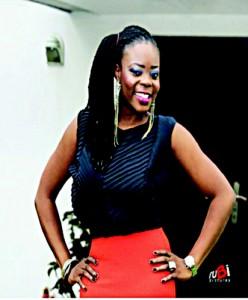 Ogunwole Olayemi