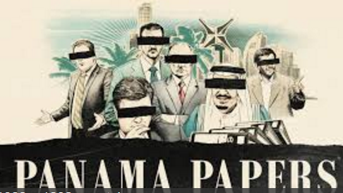 PAAMA PAPERS