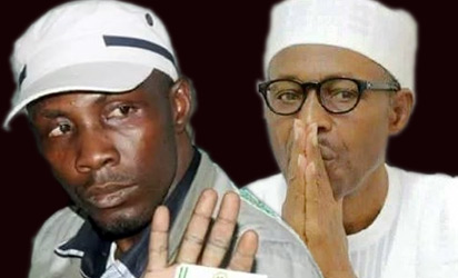 Niger Delta youths mandate FG to release Tompolo's confiscated property