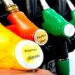 Pump-price: Youths close 7 petrol stations in Bayelsa