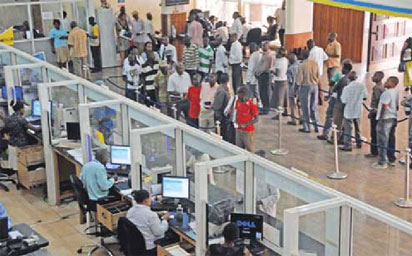 Recapitalisation: MfBs canvass regulatory support to attract investors