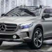 Mercedes-Benz predicts challenging year for industry