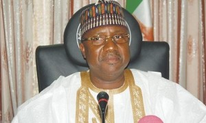 School feeding: FG targets 400,000 pupils in Adamawa