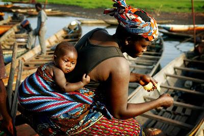 Dating sites for single parents in nigeria lagos