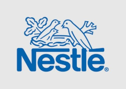 DAME Awards holds 29th edition, as Nestlé makes case for nutrition prize