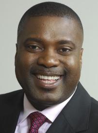 Nsima Ekere