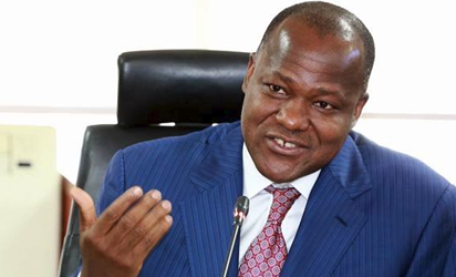 Dogara raises alarm, as Nigerians spend $5bn annually on generators