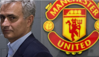 United injuries add to Mourinho's woes in Premier League
