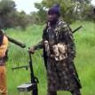 Uncertainty trails Abubakar Shekau's rumoured death