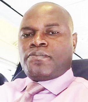 Asuete's death: Rivers APC blames Wike, PDP