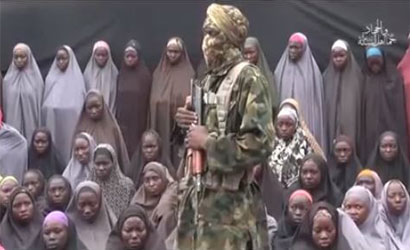Chibok-new