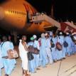 Hajj 2019: Lagos set April 15 deadline for full payment