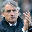 No drama if Italy flop in Nations League – Mancini