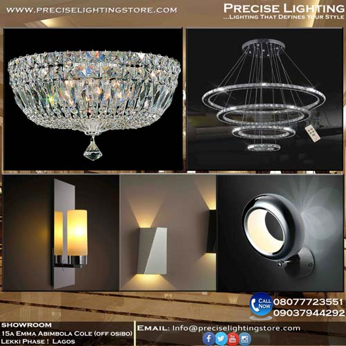 New lighting fixtures Designer Lighting Master Your Decor With Exciting New Lighting Fixtures From Preciselightingstorecom More Than Any Other Update Your Lighting Choices Do So Very Much To Pinterest Master Your Decor With Exciting New Lighting Fixture Vanguard News