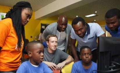 face -Zuckerberg