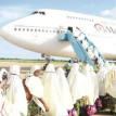 Hajj 2018: NAHCON concludes pilgrims' transportation, flies 37,746 to Saudi Arabia