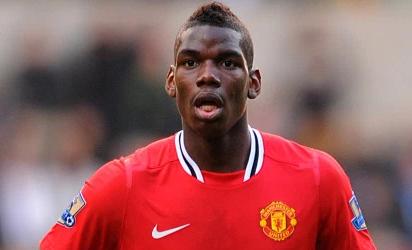 Pogba injury gives Mourinho fresh headache