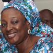 Mrs Obaseki canvasses support for husband's programmes