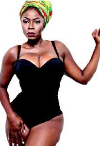 Bolaji Ogunmola