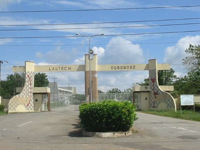 Claim dead bodies to avoid mass burial, LAUTECH urges relatives