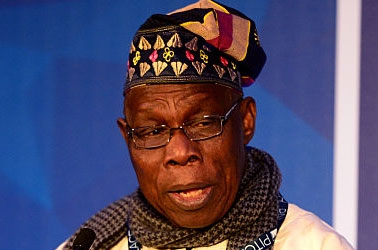 Onuesoke lauds Obasanjo's submission on Buhari's approach to governance