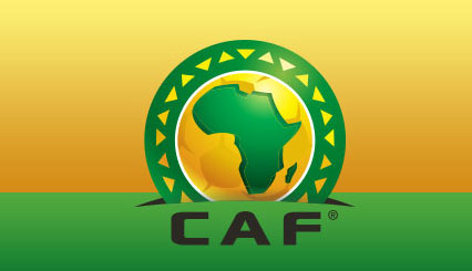 CAF lists three Nigerians among nominees for African players awards