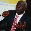 Falana faults INEC over ban on campaign for votes