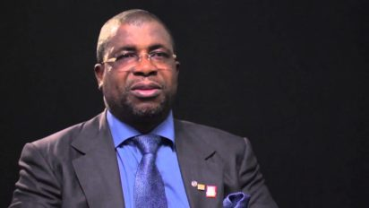 Emeka Offor