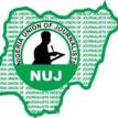 Babalola emerges Oyo NUJ Chairman