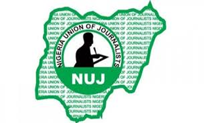COVID-19: NUJ FCT Council inaugurates 7-man committee