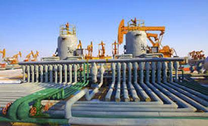 Petroleum reform talk: APPA to APPO
