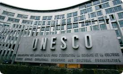 UNESCO targets 200,000 persons for Spotlight Initiative